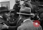 Image of Rabi Schnayerson New York United States USA, 1929, second 29 stock footage video 65675052215