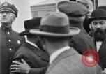 Image of Rabi Schnayerson New York United States USA, 1929, second 31 stock footage video 65675052215