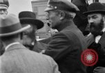 Image of Rabi Schnayerson New York United States USA, 1929, second 32 stock footage video 65675052215