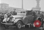 Image of Rabi Schnayerson New York United States USA, 1929, second 44 stock footage video 65675052215