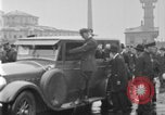 Image of Rabi Schnayerson New York United States USA, 1929, second 46 stock footage video 65675052215