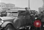 Image of Rabi Schnayerson New York United States USA, 1929, second 47 stock footage video 65675052215