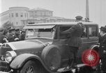 Image of Rabi Schnayerson New York United States USA, 1929, second 48 stock footage video 65675052215
