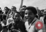 Image of President Joaquin Balaguer Dominican Republic, 1962, second 13 stock footage video 65675052217