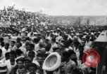 Image of President Joaquin Balaguer Dominican Republic, 1962, second 35 stock footage video 65675052217