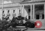 Image of President Joaquin Balaguer Dominican Republic, 1962, second 61 stock footage video 65675052217