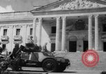 Image of President Joaquin Balaguer Dominican Republic, 1962, second 62 stock footage video 65675052217