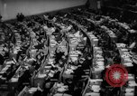 Image of delegates in assembly Delhi India, 1962, second 10 stock footage video 65675052219