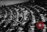 Image of delegates in assembly Delhi India, 1962, second 12 stock footage video 65675052219