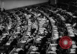 Image of delegates in assembly Delhi India, 1962, second 13 stock footage video 65675052219