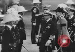 Image of King Edward VIII abdicates throne London England United Kingdom, 1936, second 6 stock footage video 65675052222