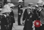 Image of King Edward VIII abdicates throne London England United Kingdom, 1936, second 8 stock footage video 65675052222