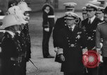 Image of King Edward VIII abdicates throne London England United Kingdom, 1936, second 9 stock footage video 65675052222