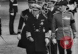 Image of King Edward VIII abdicates throne London England United Kingdom, 1936, second 12 stock footage video 65675052222