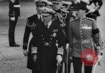 Image of King Edward VIII abdicates throne London England United Kingdom, 1936, second 13 stock footage video 65675052222