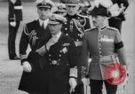 Image of King Edward VIII abdicates throne London England United Kingdom, 1936, second 14 stock footage video 65675052222