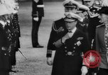 Image of King Edward VIII abdicates throne London England United Kingdom, 1936, second 16 stock footage video 65675052222