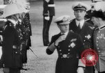 Image of King Edward VIII abdicates throne London England United Kingdom, 1936, second 17 stock footage video 65675052222