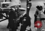 Image of King Edward VIII abdicates throne London England United Kingdom, 1936, second 18 stock footage video 65675052222