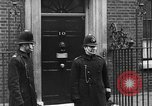 Image of King Edward VIII abdicates throne London England United Kingdom, 1936, second 26 stock footage video 65675052222