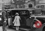 Image of King Edward VIII abdicates throne London England United Kingdom, 1936, second 30 stock footage video 65675052222