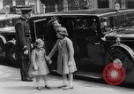 Image of King Edward VIII abdicates throne London England United Kingdom, 1936, second 33 stock footage video 65675052222