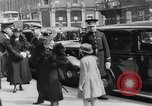 Image of King Edward VIII abdicates throne London England United Kingdom, 1936, second 36 stock footage video 65675052222