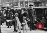 Image of King Edward VIII abdicates throne London England United Kingdom, 1936, second 38 stock footage video 65675052222