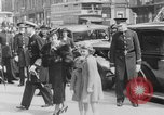 Image of King Edward VIII abdicates throne London England United Kingdom, 1936, second 42 stock footage video 65675052222