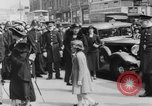 Image of King Edward VIII abdicates throne London England United Kingdom, 1936, second 44 stock footage video 65675052222