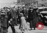 Image of King Edward VIII abdicates throne London England United Kingdom, 1936, second 45 stock footage video 65675052222