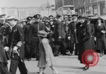 Image of King Edward VIII abdicates throne London England United Kingdom, 1936, second 46 stock footage video 65675052222