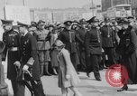 Image of King Edward VIII abdicates throne London England United Kingdom, 1936, second 47 stock footage video 65675052222