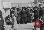 Image of King Edward VIII abdicates throne London England United Kingdom, 1936, second 48 stock footage video 65675052222
