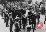 Image of King Edward VIII abdicates throne London England United Kingdom, 1936, second 50 stock footage video 65675052222