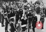 Image of King Edward VIII abdicates throne London England United Kingdom, 1936, second 51 stock footage video 65675052222