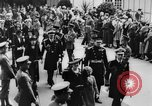 Image of King Edward VIII abdicates throne London England United Kingdom, 1936, second 52 stock footage video 65675052222