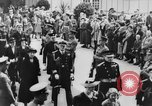 Image of King Edward VIII abdicates throne London England United Kingdom, 1936, second 54 stock footage video 65675052222