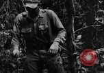 Image of United States soldiers Burma, 1944, second 9 stock footage video 65675052229