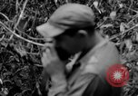 Image of United States soldiers Burma, 1944, second 13 stock footage video 65675052229