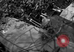 Image of United States soldiers Burma, 1944, second 24 stock footage video 65675052229
