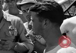 Image of 10th Air Jungle Rescue Detachment Burma, 1944, second 13 stock footage video 65675052232