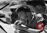 Image of 10th Air Jungle Rescue Detachment Burma, 1944, second 22 stock footage video 65675052232