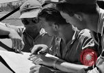 Image of 10th Air Jungle Rescue Detachment Burma, 1944, second 23 stock footage video 65675052232