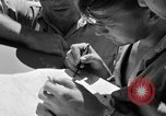 Image of 10th Air Jungle Rescue Detachment Burma, 1944, second 25 stock footage video 65675052232