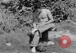 Image of 10th Air Jungle Rescue Detachment Burma, 1944, second 30 stock footage video 65675052232