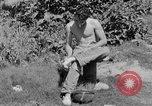 Image of 10th Air Jungle Rescue Detachment Burma, 1944, second 31 stock footage video 65675052232