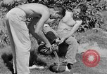 Image of 10th Air Jungle Rescue Detachment Burma, 1944, second 38 stock footage video 65675052232
