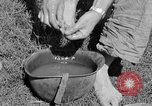 Image of 10th Air Jungle Rescue Detachment Burma, 1944, second 44 stock footage video 65675052232