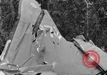 Image of United States soldiers Burma, 1944, second 2 stock footage video 65675052234